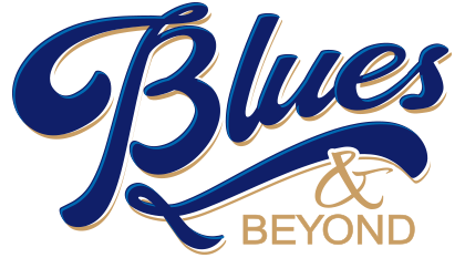 Blues & Beyond